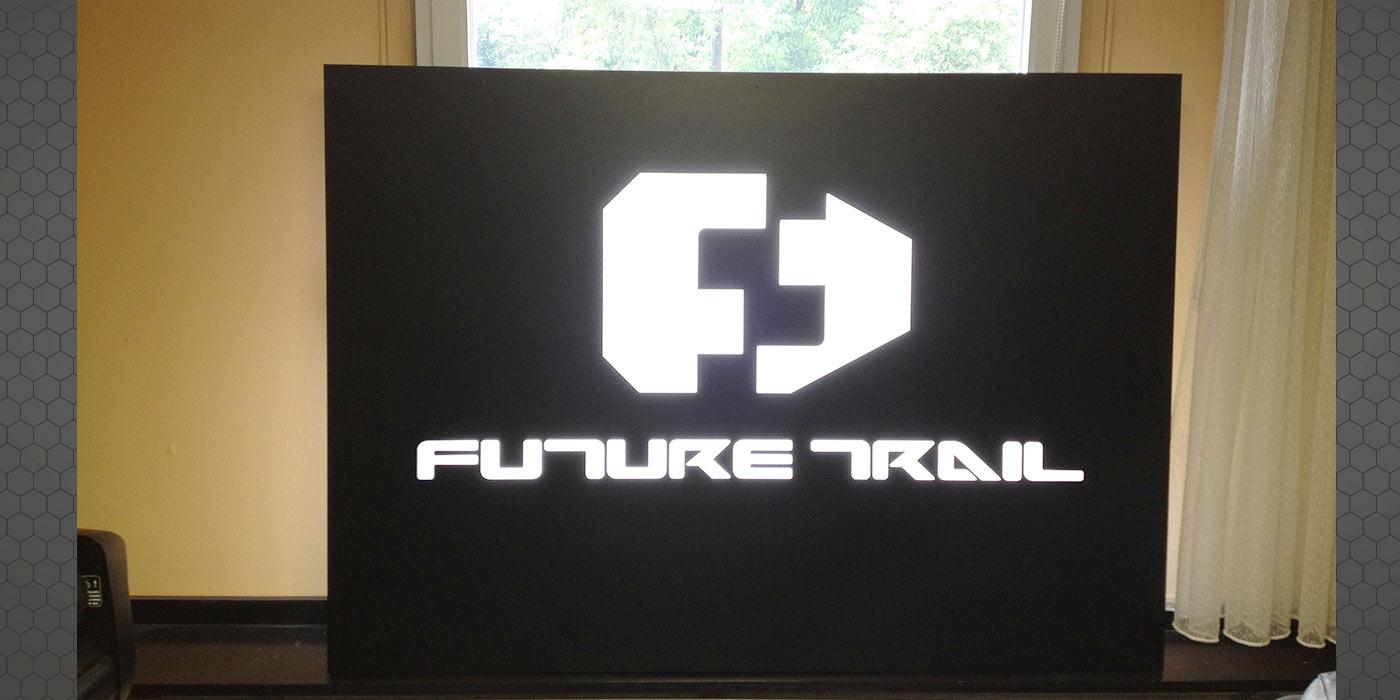 werbetechnik-leuchtschild-future-trail