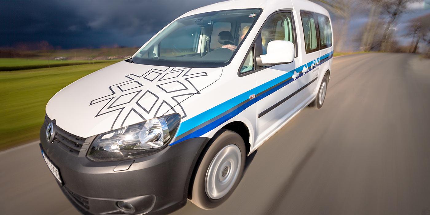 fahrzeugfolierung-volkswagen-caddy-svs_1